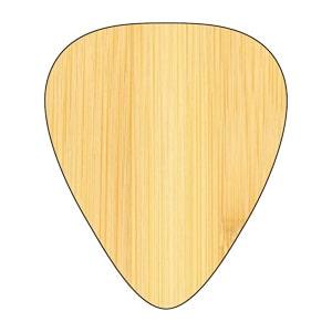 Wooden Picks - Maple