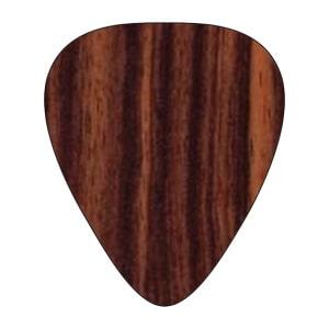 Wooden Picks - Ebony